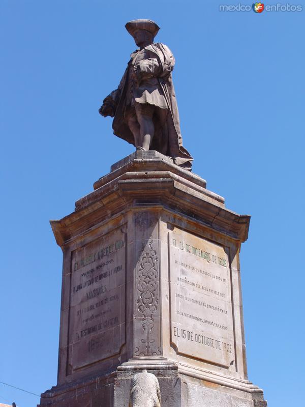 Juan Antonio de Urrutia
