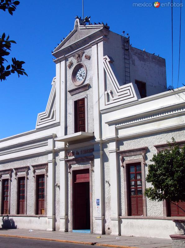 Instituto de la Juventud