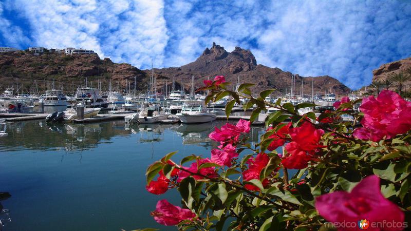 Fotos de Guaymas, Sonora, México: guaymas