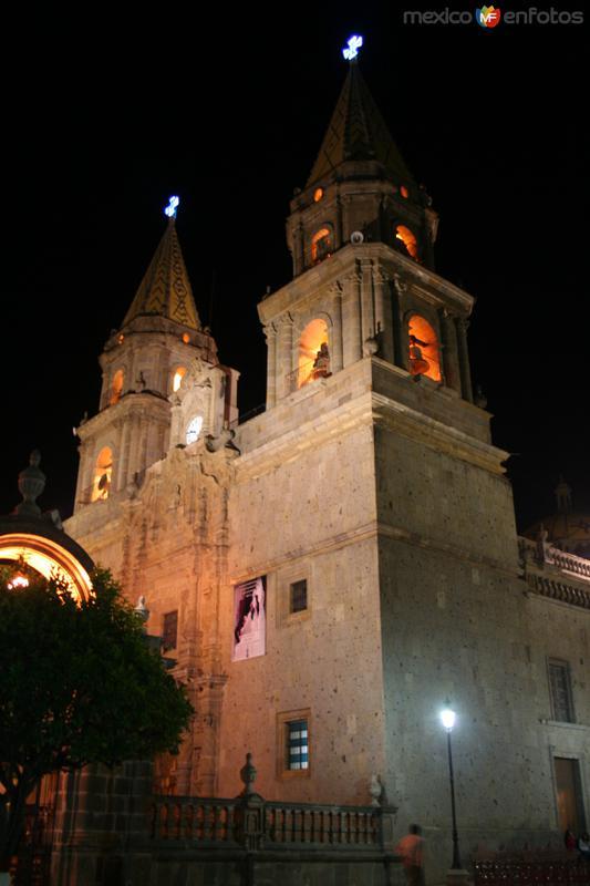 Basílica de Nuestra Sra. del Rosario de Talpla