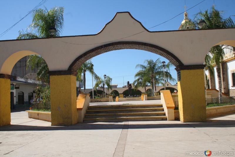Fotos de tecuala nayarit 62