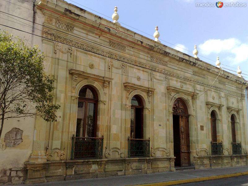 Archivo Histórico Del Estado