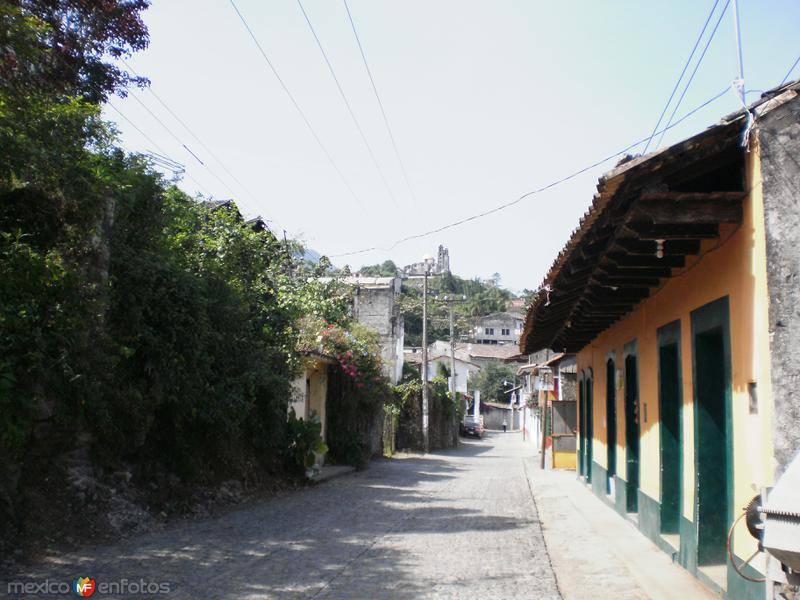 XOCHITLAN