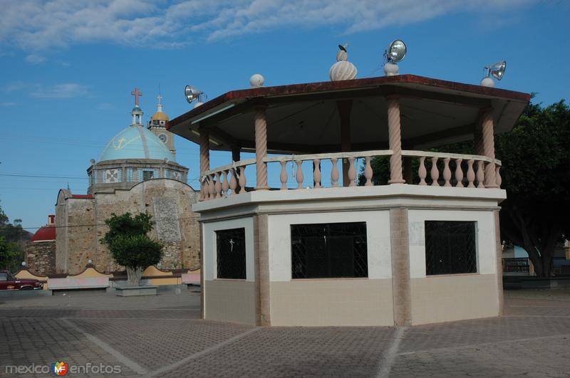 acaxtlahuacan de albino zertuche