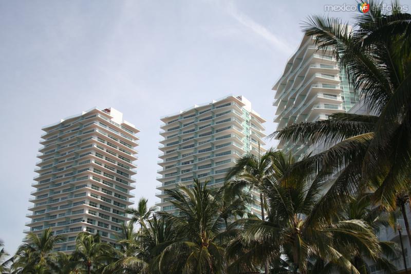 Arquitectónicamente marino