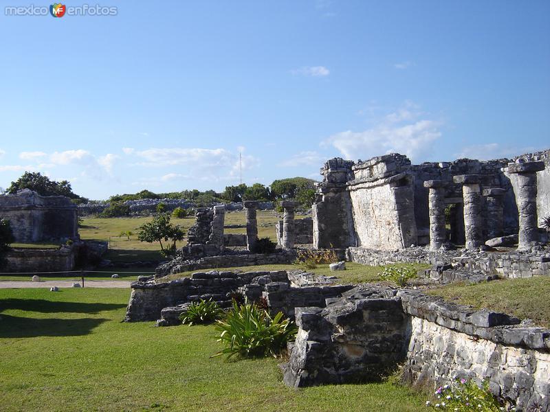 Fotos de Playa del Carmen, Quintana Roo, México: Corredor Playa del Carmen-Tulum, Qroo.
