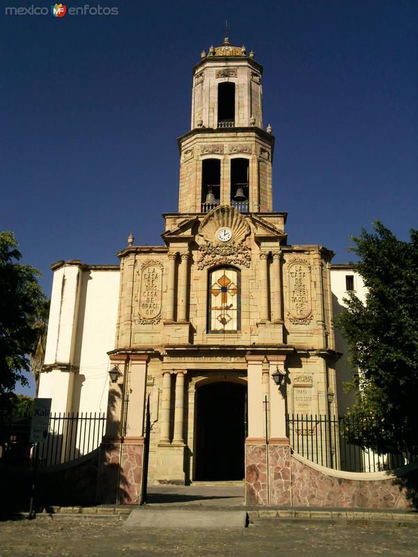 Basílica Lateranense