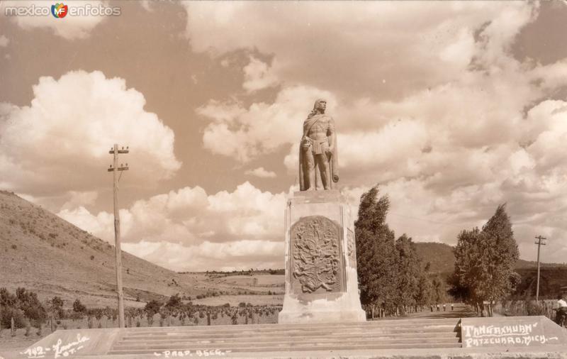 Tangaxhuán