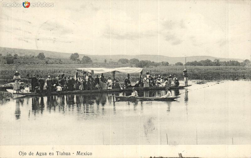 Tláhuac
