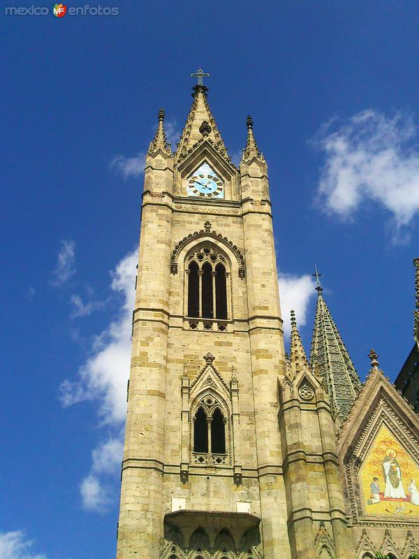 Torre Jaliciense