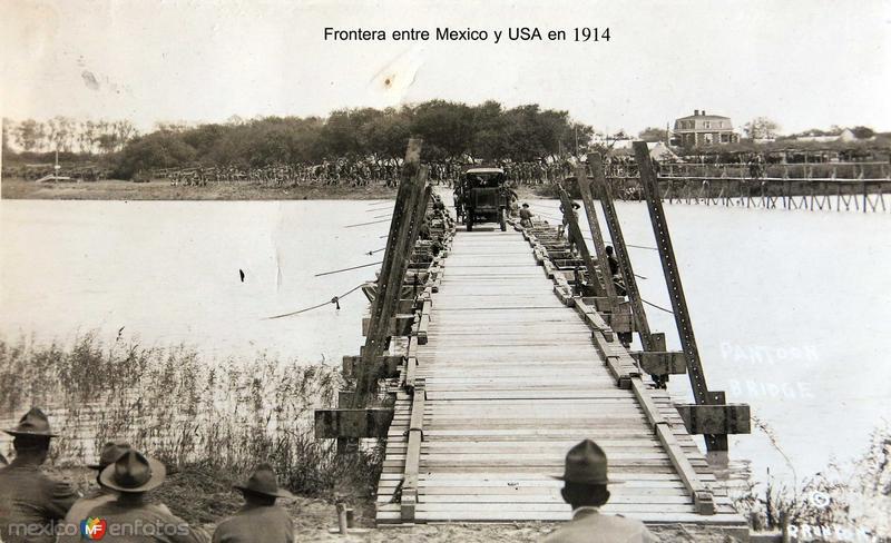 Lugar desconocido circa 1908