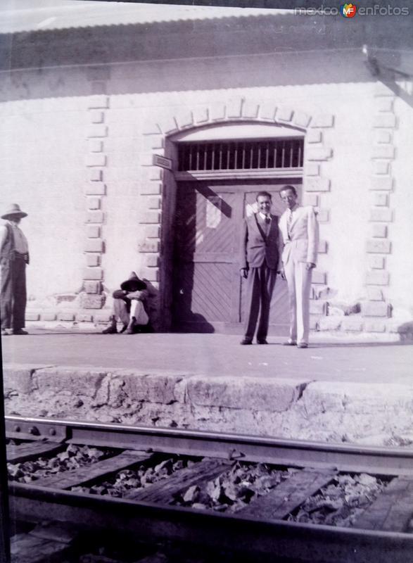 algunas fotos antiguas de apaseo el grande gto