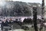 San José de Comondú