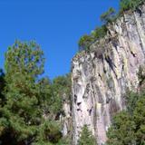 Sierra de Durango