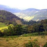 Parque Nacional El Potosí