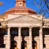 Benem�rita Escuela Normal de Coahuila