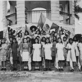 Altamira 1942