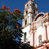 Torre (campanarios)