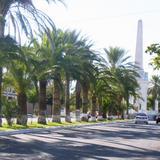 boulevard alvaro obregon