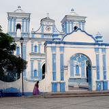 iglesia de santa maria3