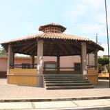 El kiosco de Mexpan