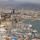 Fotos de Ensenada, Baja California: Puerto Ensenada