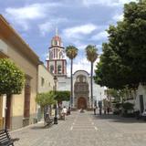 San Pedro Apostol