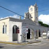 Iglesia de Nuestra Se�ora de Guadalupe