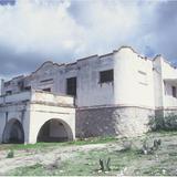Casa del Gral. Saturnino Cedillo