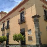 Casa Històrica