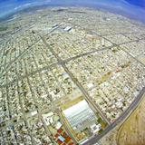 Fotos de Torreon, Coahuila: Ote. Torreon
