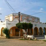 Vivienda de San Felipe