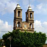 Campanario de San Felipe