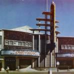 Cine Plaza - Ciudad Juárez, Chihuahua