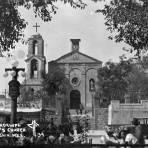 Misi�n de Guadalupe