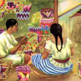 canastas de Toluca