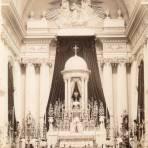 Sagrario Metropolitano