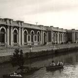 Foto antigua de Soria, Guanajuato
