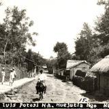 Avendia San Luis Potosí