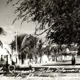Avenida Durango