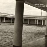Escuela Vázquez Gómez