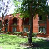 Portales de la Hacienda Galindo, Qro. Marzo/2012