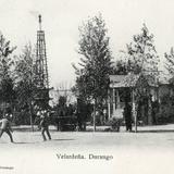 Vista de Velarde�a