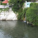 Balneario la Concha