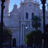 Fotos de Hermosillo, Sonora: Catedral de Hermosillo