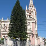 Templo de San Antonio
