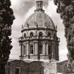 Cúpula de la Concepción