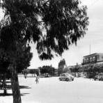 Calle Mijares