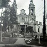 mi querido Ocotlan antiguo