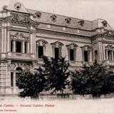 Palacio del General Cant�n